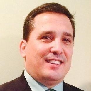 Jose Urquijo
