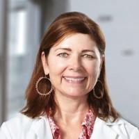 Joanna Groden