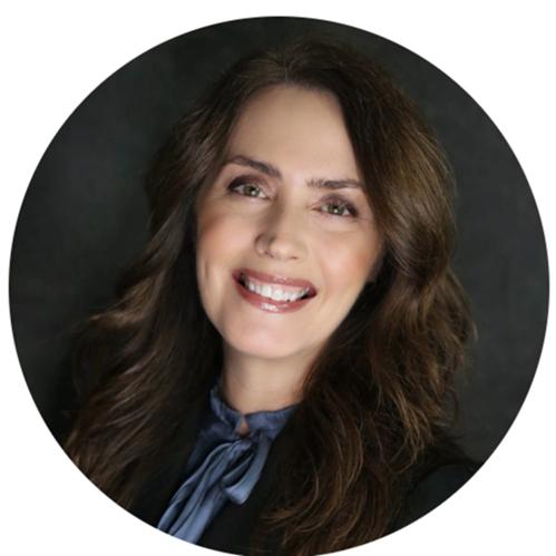 Michelle Sitzman