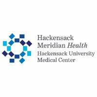 Hackensack University Medical Ce... logo