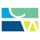 Cooperworks logo