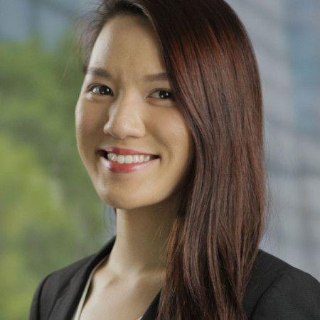 Anna Heng