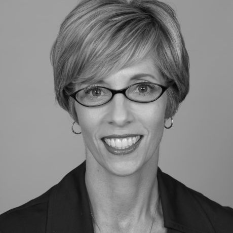 Heather Foust-Cummings