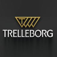 Trelleborg Group logo