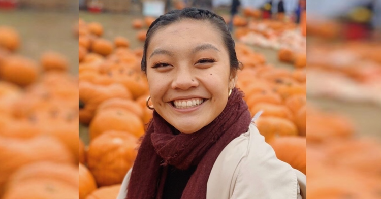 Meet Lyrical Opposition's Program Director: Lacy Nguyen