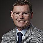 Michel Charles Cadieux