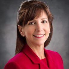 Donna Montalto