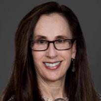 Patti Mansur-Brown