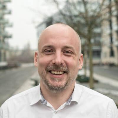 Kasper Sommer