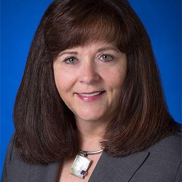 Sue F. Mccormick