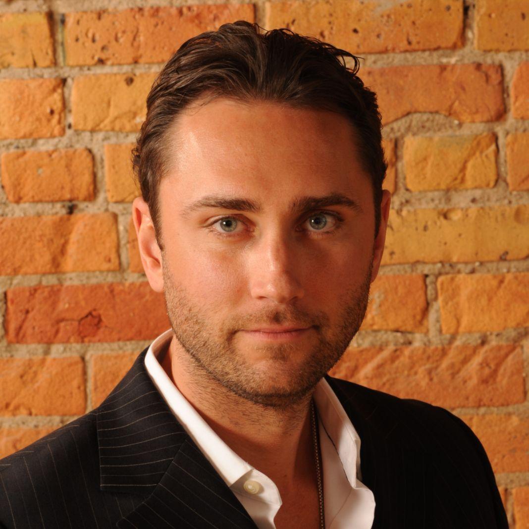 Nicolas Thomley