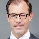 Matthieu Louanges