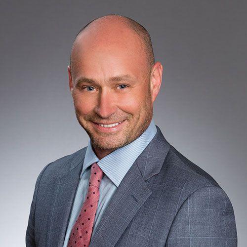 Kenneth Konrath
