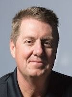 Kent L. Hansen named CEO of Code Corporation, Code