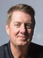 Kent L. Hansen named CEO of Code Corporation