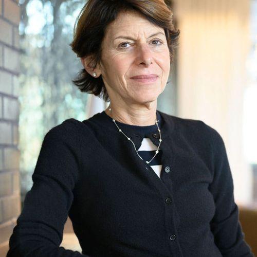 Deborah A. Colson