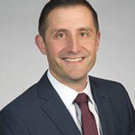 Jeffrey Leer