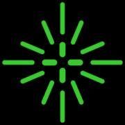 Kyverna Therapeut... logo