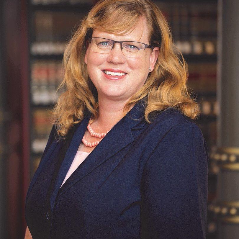 Louise Jordaan