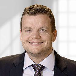 Søren Møgelvang Nielsen