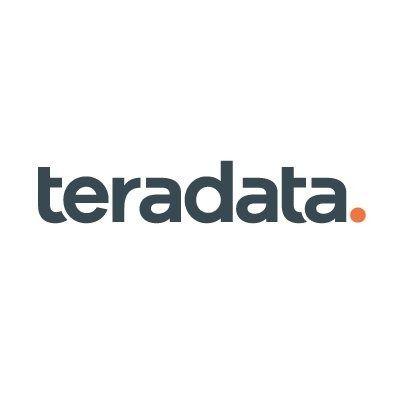 teradata-company-logo
