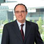 Guillermo Ansaldo