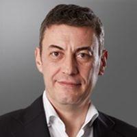 Karl Guenault