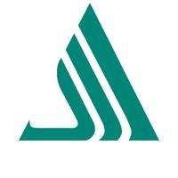 Albemarle logo