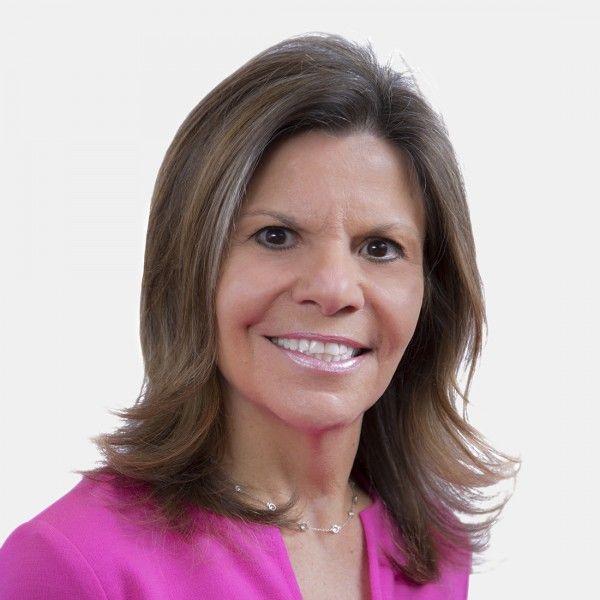 Tina Blasi