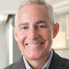 Greg Werner
