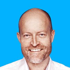 Kim Ulf Rehfeld Thoden