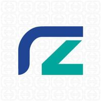 Roadzen logo
