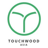 Touchwood Asia logo