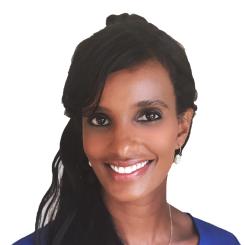 Profile photo of Jallé Dafa, Associate at Lieff, Cabraser, Heimann & Bernstein LLP