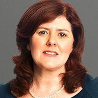 Karen McLoughlin