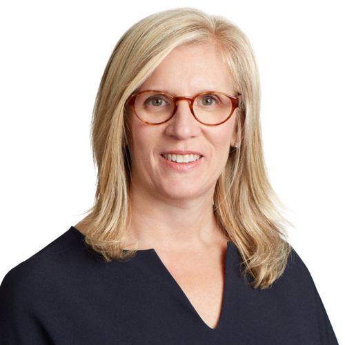 Cheryl Abel-Hodges