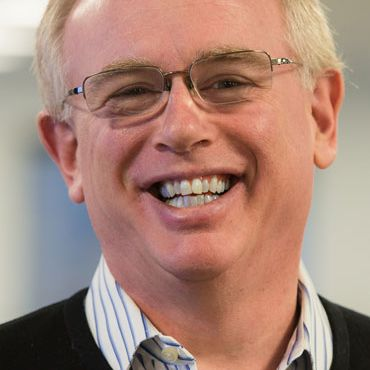 Jon Hirschtick