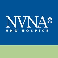 NVNA and Hospice logo