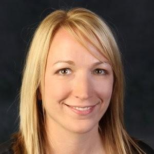 Tracy Augello
