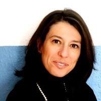 Daniela Carbone