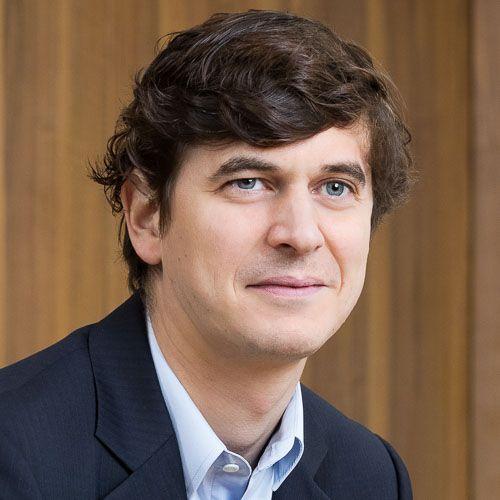 Yann du Rusquec