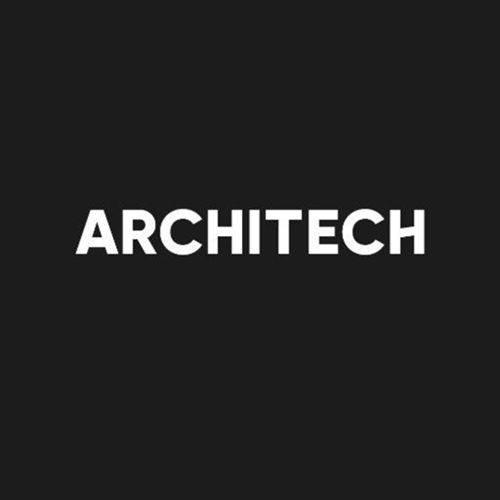 architech-company-logo