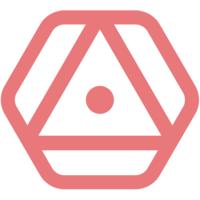 Photobooth Supply Co. logo