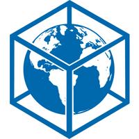 Cubic logo