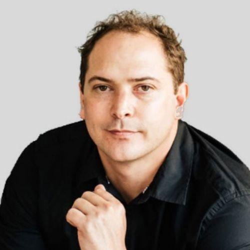 Erik Balden