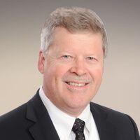 Alan R. Updyke
