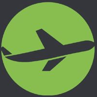 Atlantic Aviation Group logo