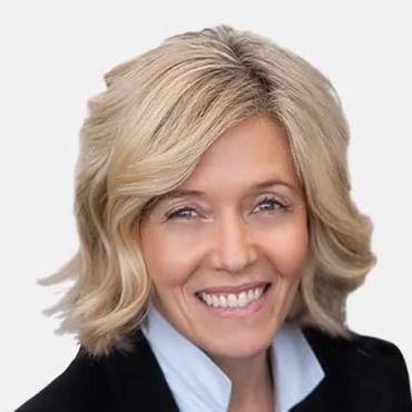 Ann Simonds
