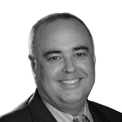 Dave Salustri