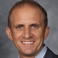 Greg Keller